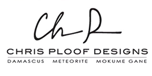Chris Ploof Designs