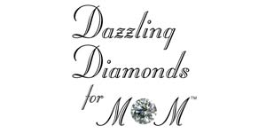 Dazzling Diamonds for Mom